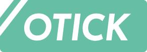 otick - online Ticketverwaltung