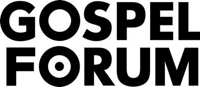 gospelforum
